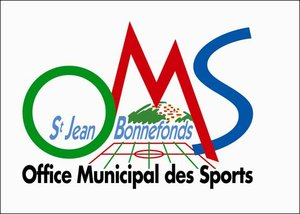 Projet sportif local office municipal des sports de saint jean bonnefonds - Office municipale des sports ...